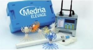 medria-298x161